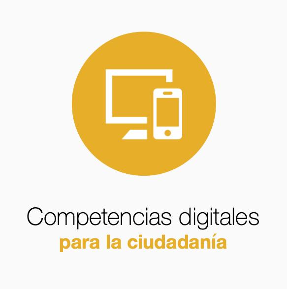 competencias-digitales-ciudadanía